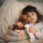 Grip Ne Sebeple Olur